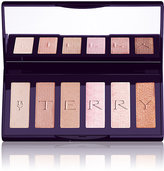 by Terry Women's Eye Designer Palette Parti-Pris