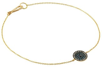 Annoushka Love Diamonds Evil Eye Bracelet