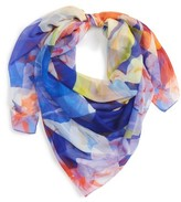 Echo Women's Cambon Square Scarf