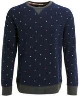 O'neill Lost Sweatshirt Blau