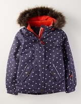 Boden Snow Jacket