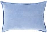 House of Hampton Carlisle 100% Cotton Lumbar Pillow Cover