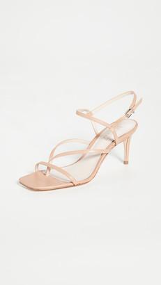Schutz Aurora Sandals
