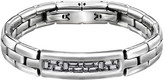Swarovski Emblem Bracelet