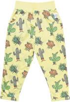 Indikidual Barrington Cactus Leggings