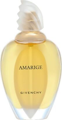 Givenchy Amarige Eau De Toilette (50 Ml)