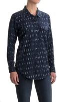Kavu Hadley Shirt - Long Sleeve (For Women)
