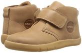 Bobux I-Walk Desert Boy's Shoes