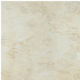 "Dynamix Home 12"" x 12"" Vinyl Tiles in Madison Stone"