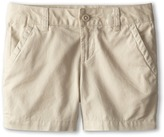 Columbia Kids Kenzie CoveTM Short (Little Kids/Big Kids)