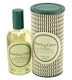 Geoffrey Beene Bowling Green by for Men 4.0 oz Eau de Toilette Spray