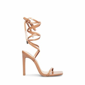 Steve Madden Women's Uplift Heeled Sandal
