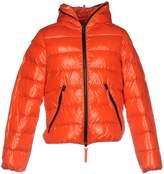Duvetica Down jackets - Item 41717107