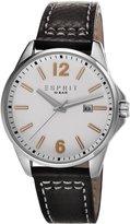 Esprit ES106911003, Men's Watch