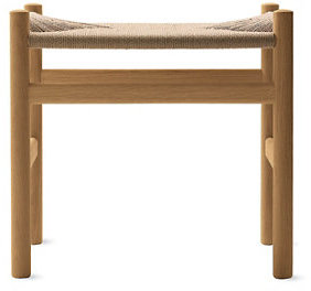 Design Within Reach CH53 Stool