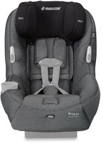 Maxi-Cosi PriaTM 85 Car Seat Pad Fashion Kit