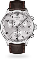 Tissot T-Sport Chrono XL Mens Watch T1166171603700