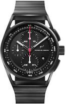 Porsche Design 1919 Chronotimer Men's watches 6020.1.02.003.02.2