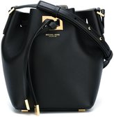 Michael Kors small 'Miranda' bucket bag
