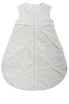 Stokke Sleepi Mini Sleeping Bag in Classic White