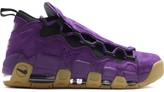 Nike More Money sneakers