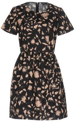 Tara Jarmon Short dress