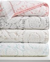 Kassatex Daniela Wash Towel