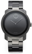 Movado Bold Bracelet Watch, 42Mm