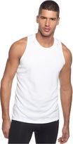 Asics Shirt, Core Singlet