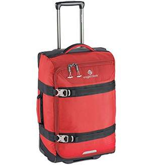 Eagle Creek Expanse Wheeled Carry On Rolling Duffel