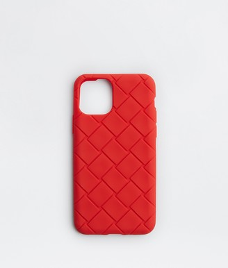 Bottega Veneta Iphone 11 Pro Case