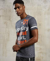 Superdry Sport Original Speed Dry T-shirt