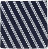Bikkembergs Square scarves - Item 46433864