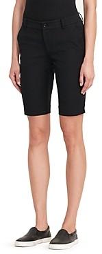 Ralph Lauren Ralph Twill Bermuda Shorts