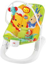 Fisher-Price Fold 'N' Go Bouncer
