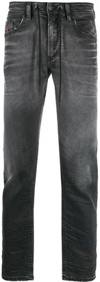 Diesel Thommer JoggJeans