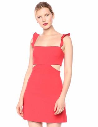 LIKELY Women's Stella Dress