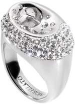 Morellato SRS05 Ring