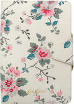 Cath Kidston Trailing Rose Universal Small Tablet Case