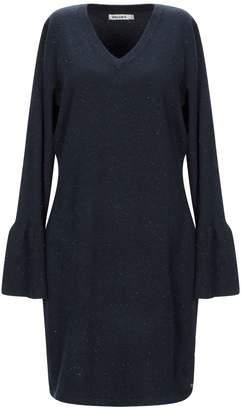 Garcia Short dresses - Item 34965400HI