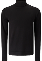 Libertine-libertine Dash Tame Roll Neck Jumper