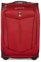 "Travelpro 22"" Expandable Rollaboard Carry-On"