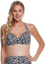Prego Swimwear Maternity Maze Bombshell Bikini Set 8158616