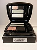 Avon True Color Technology Eyeshadow Quad Color Mod Muse