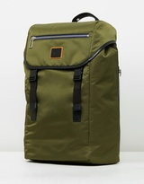 Paul Smith Nylon Backpack