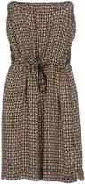 Fendi Short dresses - Item 34765467