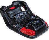 Britax Baby Car Seat Base, B-Safe 35 Series Extra Base