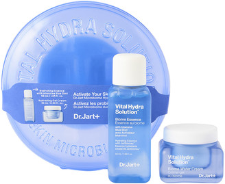 Dr. Jart+ Microbiome Hydrating Duo
