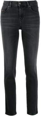 Diesel slim Sandy jeans