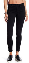 Level 99 Janice Ultra Mid Rise Skinny Jeans